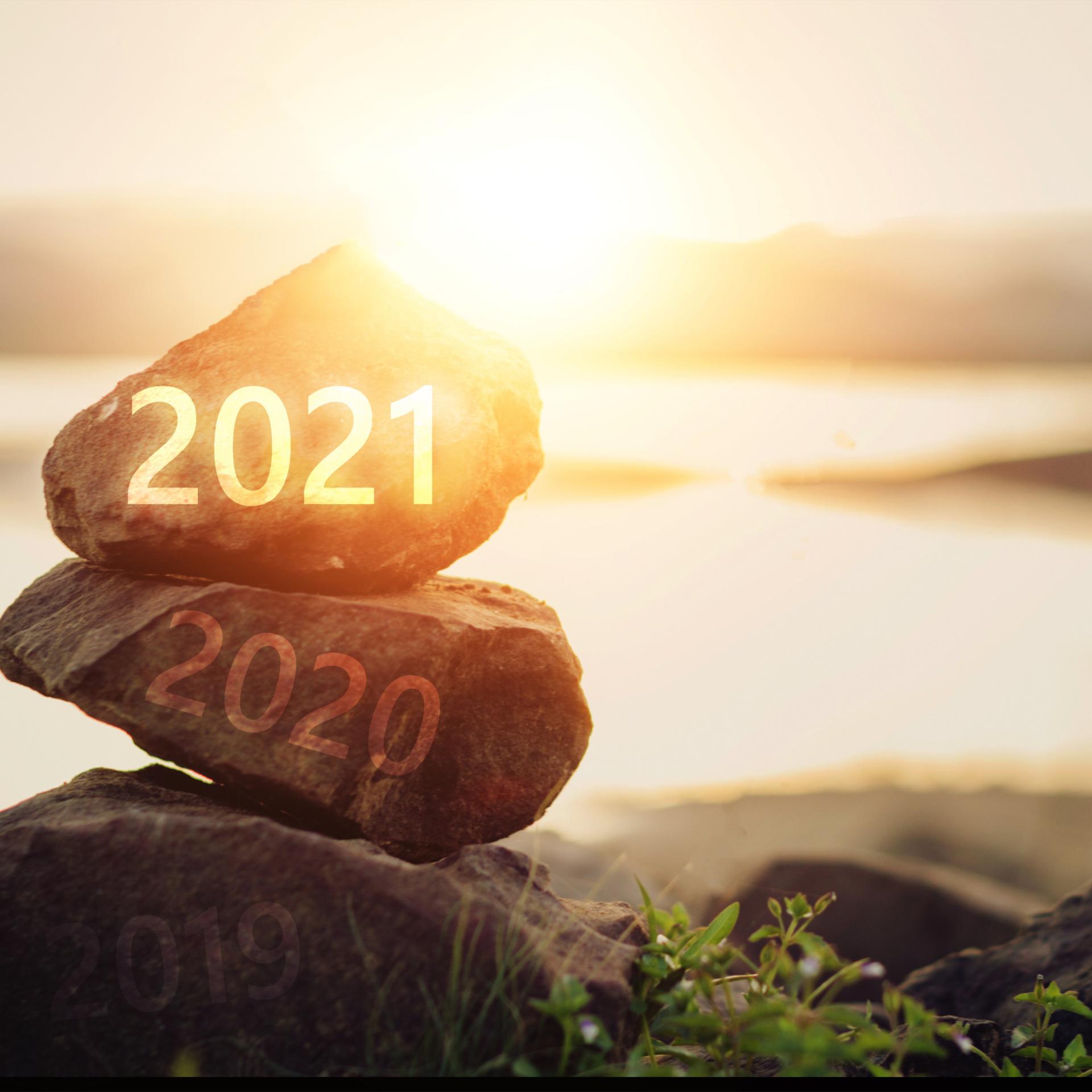 photo-2020-2021
