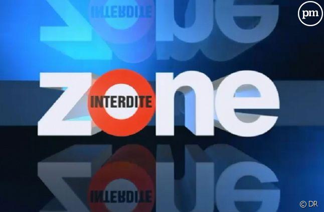 zone-interdite
